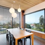 Tallis Architecture